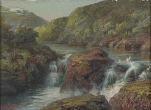 Ida Bolton