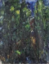 Mauri Heinonen*