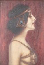Ernst Seidl (1859-1930)