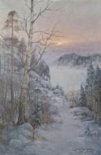 Juhani Honkanen*
