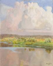 Antti Favén*