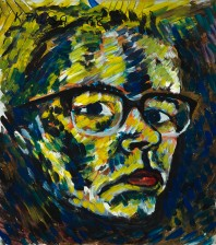 Kalervo Palsa (1947-1987)*