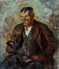 Werner Åström (1885-1979)*