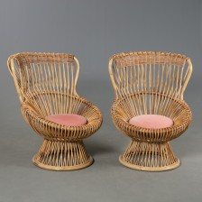Franco Albini (1905-1977) IT