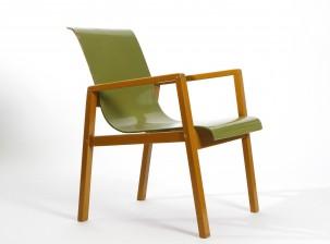 Alvar Aalto (1898-1976), 3 kpl
