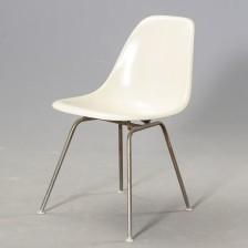 Charles ja Ray Eames