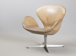 Arne Jacobsen (1902-1971)