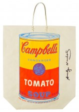 Andy Warhol, design