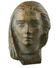 Wäinö Aaltonen (1894-1966)