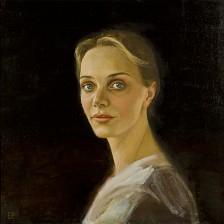 Elena Romanova*