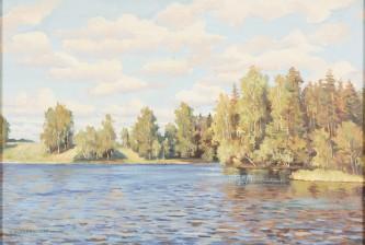A. Jastrebov*