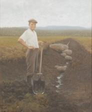 Juha Ojanen*