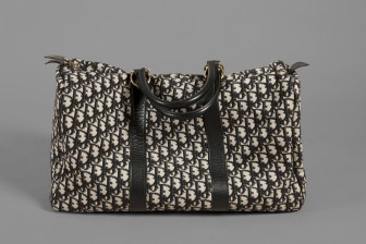 Laukku, Dior