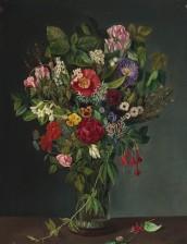 Anna Norbye (1851-1924) (DK)