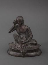 Buddha, Milarepa