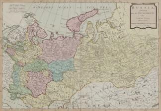 Kartta