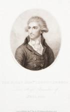 Painokuva, E. Bartolozzi