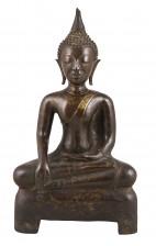 Buddha, Shakyamuni