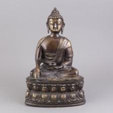 Buddhaveistos
