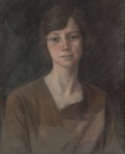 Anna af Forselles-Schybergson