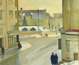 Nelimarkka, Eero (1891-1977)
