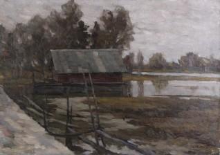Rudolf Koivu*