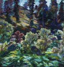 Ollila, Yrjö (1887-1932)