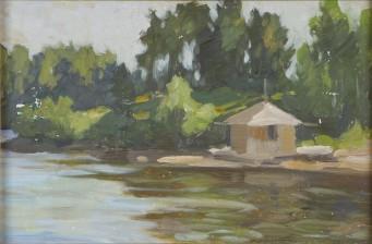 Grigor Auer*