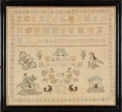 Merkkausliina 1878