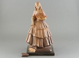 Marita Walden