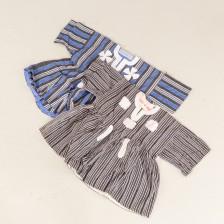 Perinteisiä miesten paitoja, 2 kpl