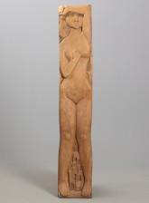 Ritva Puotila (1935)
