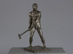 Felix Nylund (1878-1940)