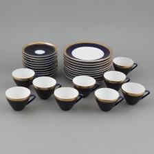 Kahviastiasto