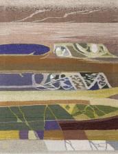 Eva Anttila (1894-1993)