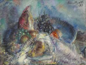 Eemu Myntti (1890-1943)