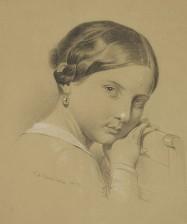 Westerholm, Victor (1860-1919)