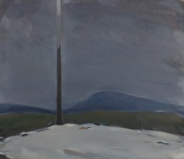 H. Ahtela (Einar Reuter) (1881-1968)*