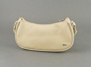 Käsilaukku