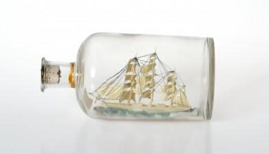 Laivapullo