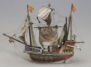 Laiva