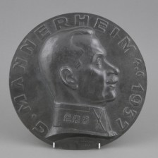Hjalmar Stenholm (1887-1955)