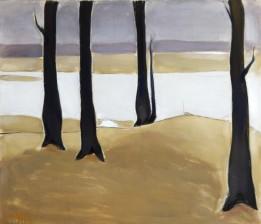Ahtela, H. (Einar Reuter, 1881-1968)