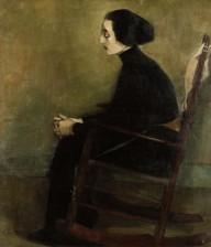 F.Habib-Rahmanov