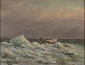 Nikolai Tervakorpi*