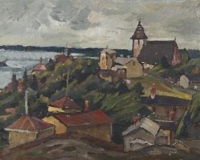 Kalle Rautiainen*