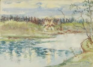 A.E Järvinen*