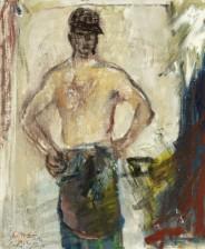 Mattas, Åke (1920-1962)