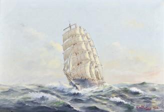 Alexander Wilhelms*