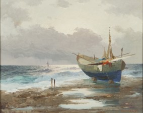 M.Rinaldi